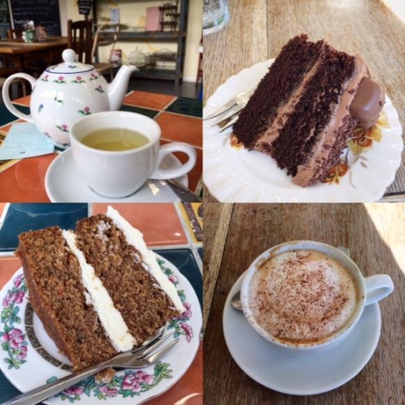 abantu-wysing-collage-cake