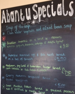 abantu-wysing-specials-board
