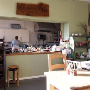 cafe-abantu-wysing