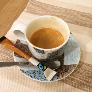 1hk-espresso