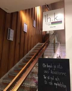 1hk-stairs