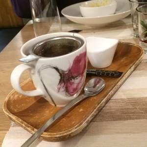 1hk-tea