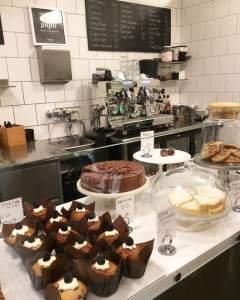 sweet-vaasa-cakes-bakes