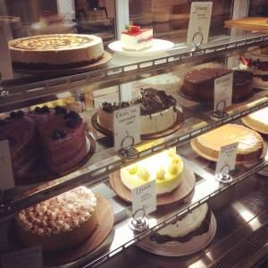 sweet-vaasa-cakes
