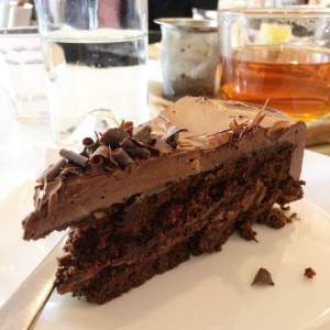 sweet-vaasa-death-by-chocolate-cake