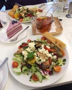sweet-vaasa-lunch