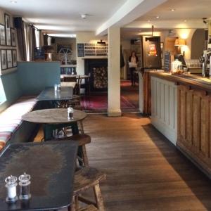 the-ship-hotel-bar-area
