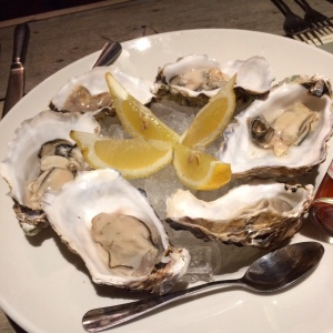 the-ship-hotel-brancaster-oysters