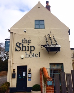 the-ship-hotel-brancaster