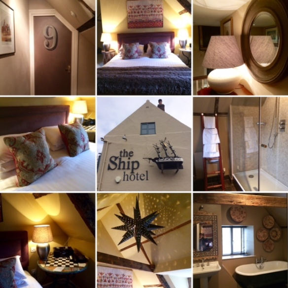 the-ship-hotel-collage-room