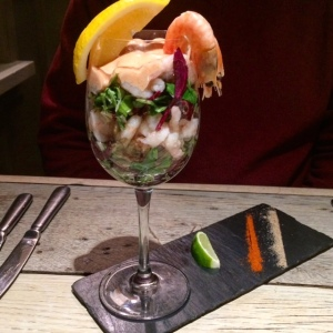 the-ship-hotel-prawn-cocktail