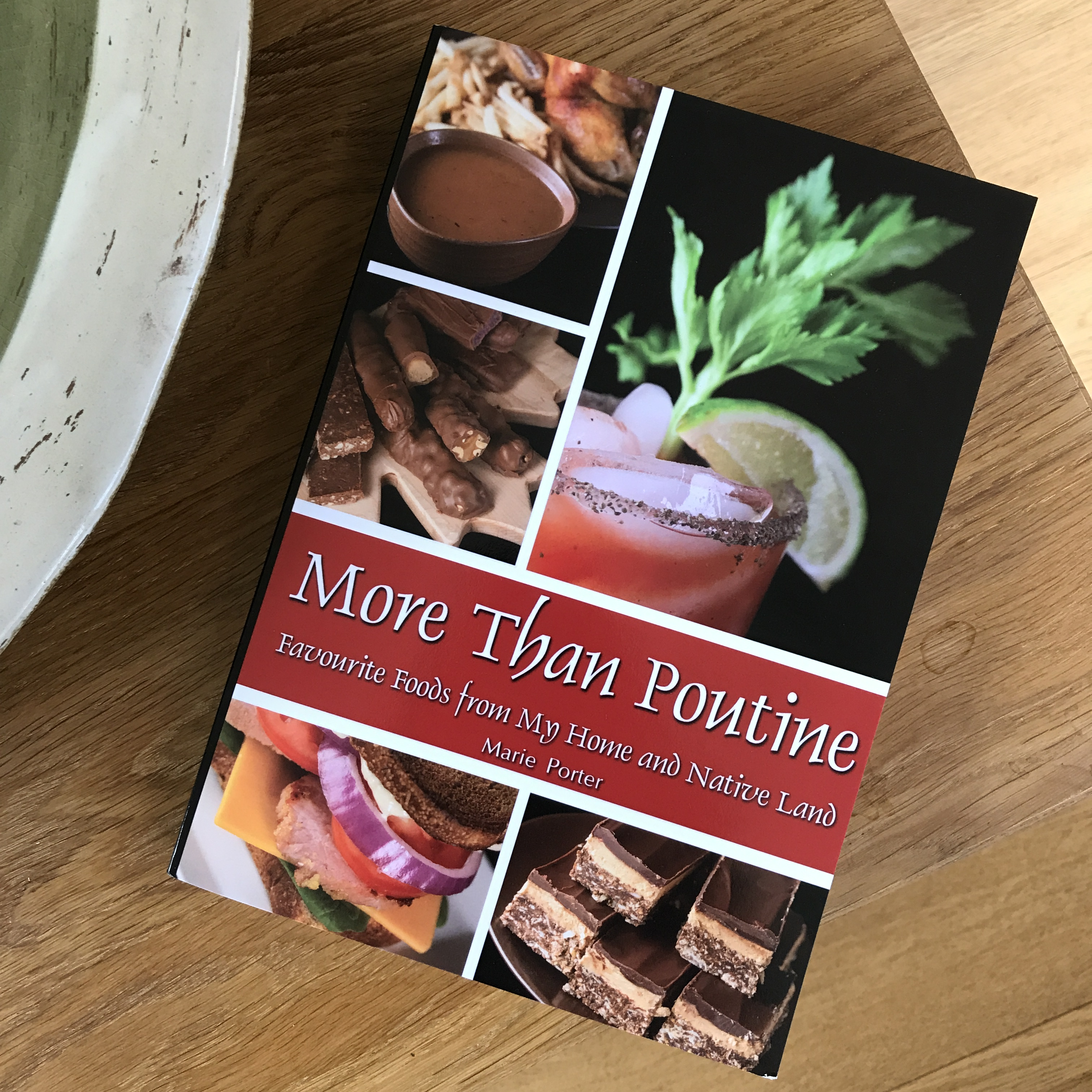 Well Researched Recipes4