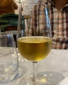 The Wine Room Cambridge Sauternes dessert wine